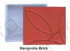 Mangnolia Brick