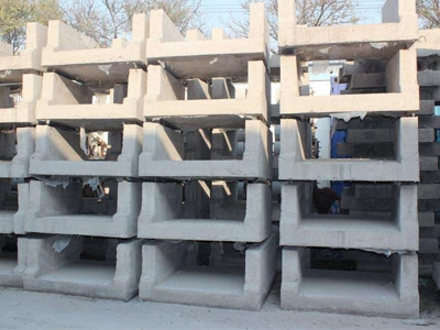 CONCRETE CABLE GROOVE MOLD 400X300-3