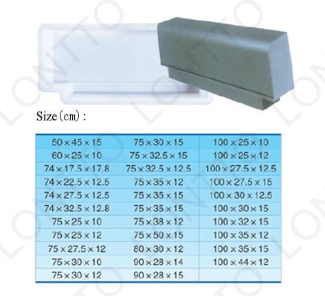 Curb Stone-4