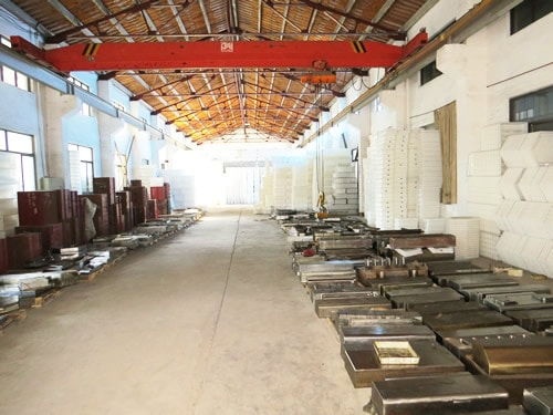 Factory show-1-4